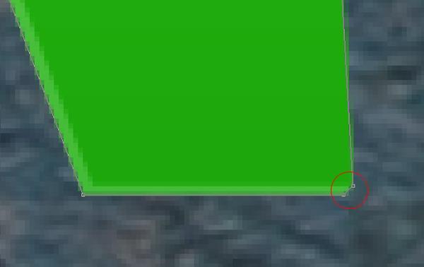 tutorial-menyatukan-teks-ke-dalam-foto-09.jpg