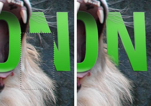 tutorial-menyatukan-teks-ke-dalam-foto-24.jpg