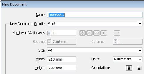 tutorial-tipografi-custom-loops-01.jpg