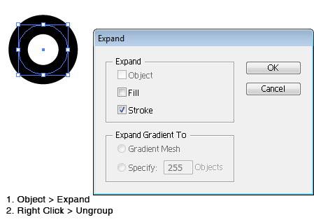 tutorial-tipografi-custom-loops-03