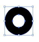 tutorial-tipografi-custom-loops-04
