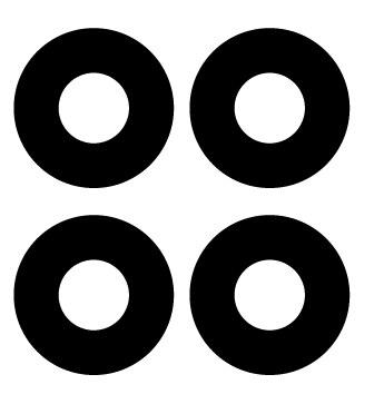 tutorial-tipografi-custom-loops-05.jpg