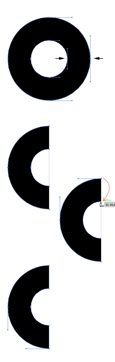 tutorial-tipografi-custom-loops-07.jpg