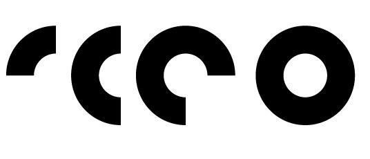 tutorial-tipografi-custom-loops-09.jpg