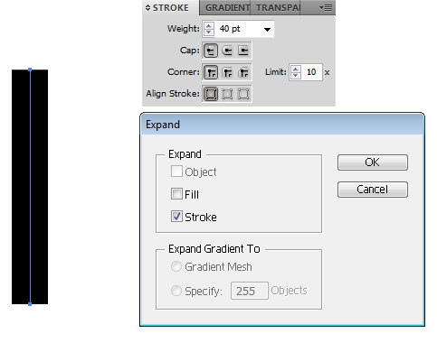 tutorial-tipografi-custom-loops-10.jpg