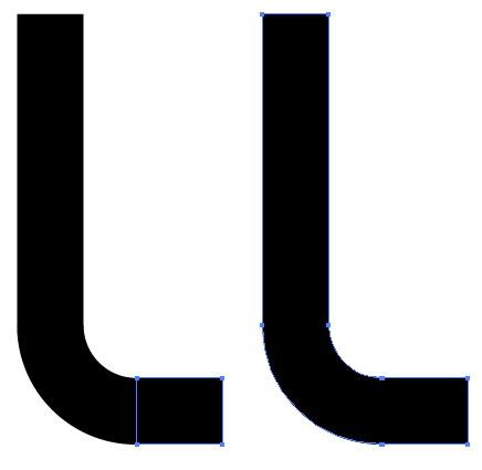 tutorial-tipografi-custom-loops-13.jpg