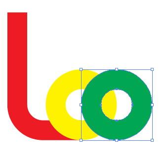 tutorial-tipografi-custom-loops-14.jpg