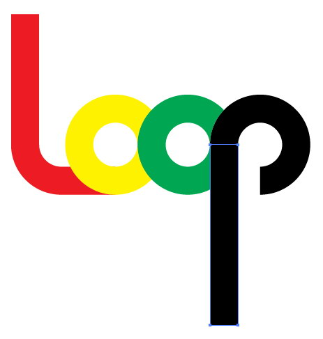 tutorial-tipografi-custom-loops-16.jpg