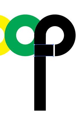 tutorial-tipografi-custom-loops-17.jpg
