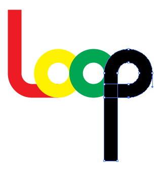 tutorial-tipografi-custom-loops-18.jpg