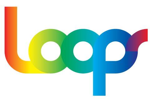 tutorial-tipografi-custom-loops-19.jpg
