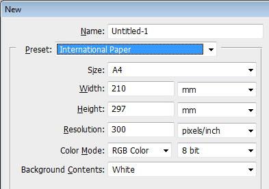 tutorial-tipografi-custom-loops-20.jpg