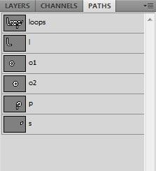 tutorial-tipografi-custom-loops-23.jpg