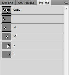 tutorial-tipografi-custom-loops-23.jpg