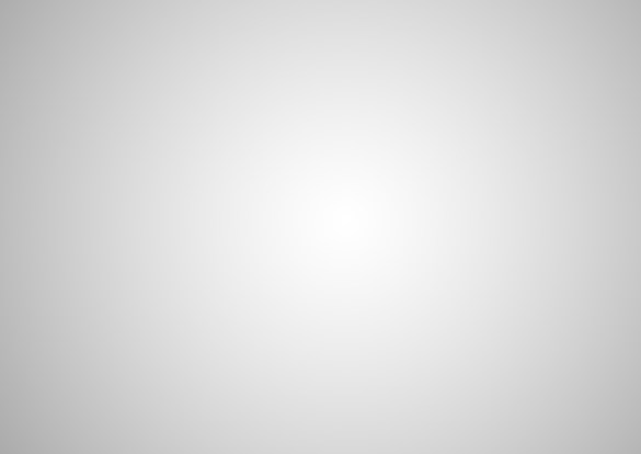 tutorial-tipografi-custom-loops-24.jpg