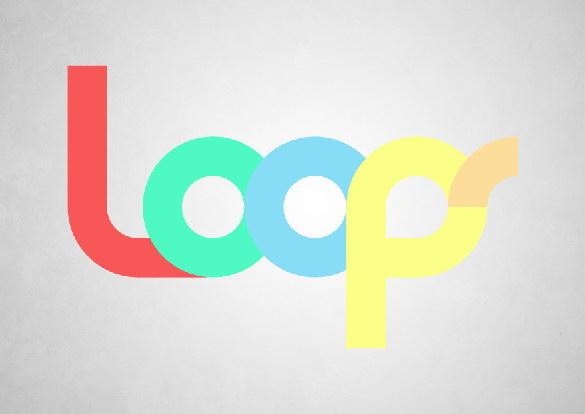 tutorial-tipografi-custom-loops-28.jpg