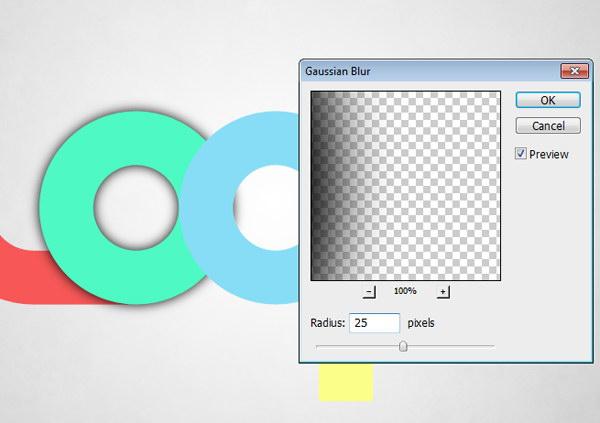 tutorial-tipografi-custom-loops-30.jpg