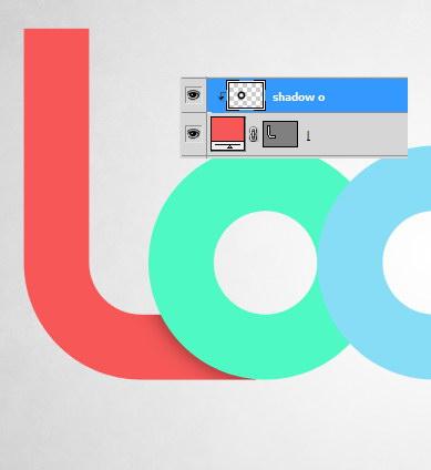 tutorial-tipografi-custom-loops-31.jpg