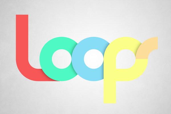 tutorial-tipografi-custom-loops-32.jpg
