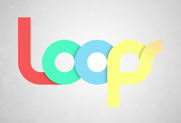 tutorial-tipografi-custom-loops-34.jpg