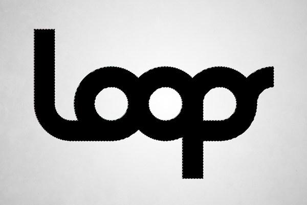 tutorial-tipografi-custom-loops-35.jpg