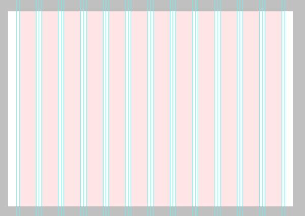 poster-tipografi-grid-swiss-02.jpg
