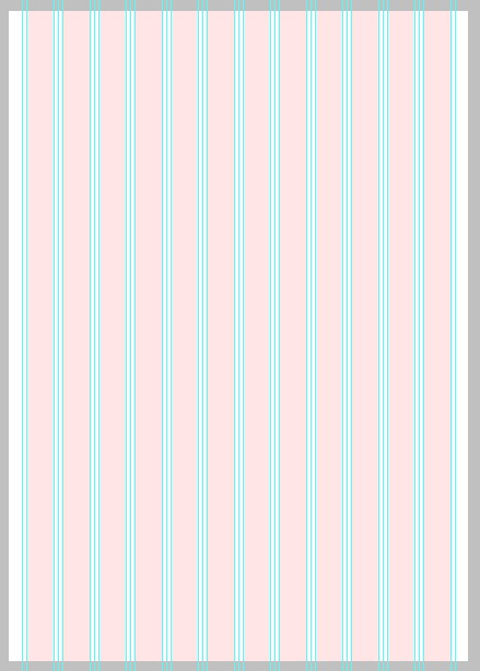 poster-tipografi-grid-swiss-04.jpg