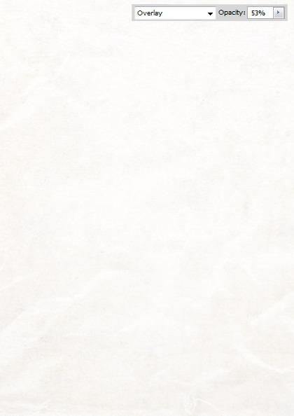 poster-tipografi-grid-swiss-10.jpg