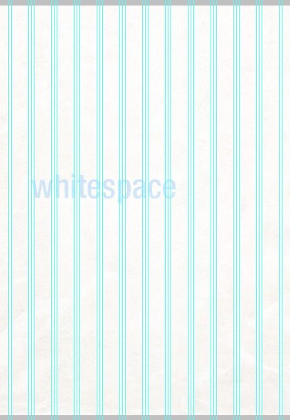 poster-tipografi-grid-swiss-11.jpg