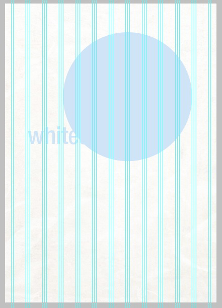 poster-tipografi-grid-swiss-12.jpg
