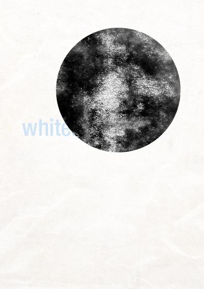 poster-tipografi-grid-swiss-13.jpg