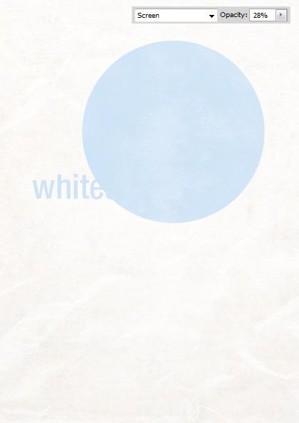 poster-tipografi-grid-swiss-14.jpg