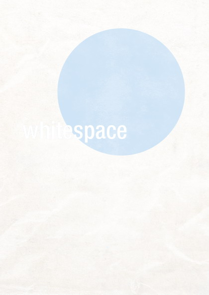poster-tipografi-grid-swiss-15.jpg