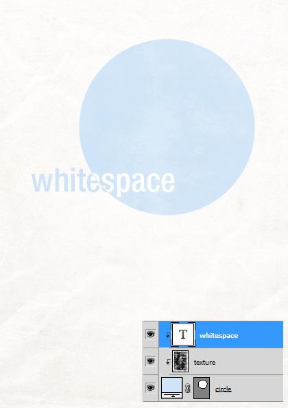 poster-tipografi-grid-swiss-16.jpg