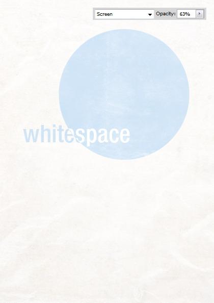 poster-tipografi-grid-swiss-17.jpg