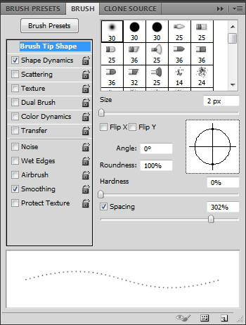 poster-tipografi-grid-swiss-18.jpg