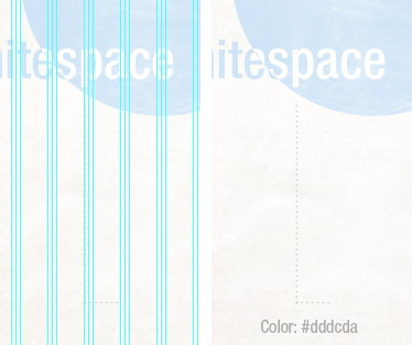 poster-tipografi-grid-swiss-19.jpg