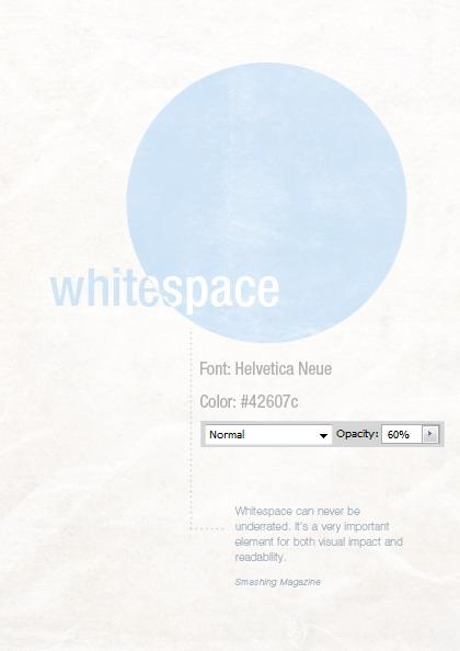 poster-tipografi-grid-swiss-20.jpg