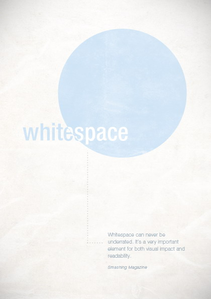 poster-tipografi-grid-swiss-21.jpg