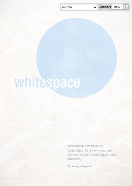 poster-tipografi-grid-swiss-22.jpg