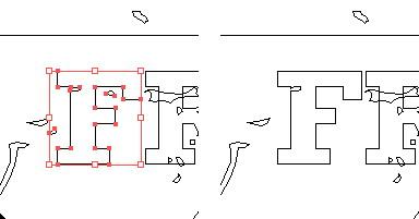 tutorial-mendesain-kaus-illustrator-16