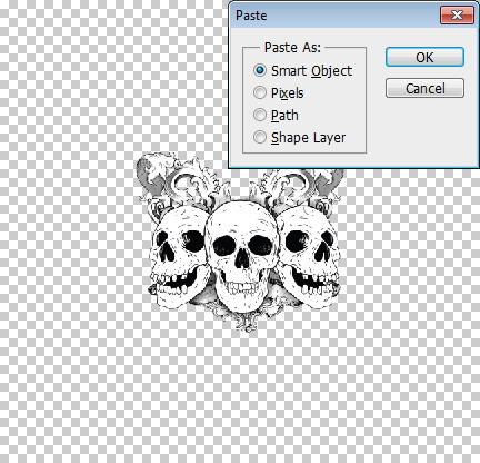tutorial-mendesain-kaus-illustrator-31