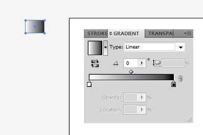tutorial-poster-abstrak-01.jpg