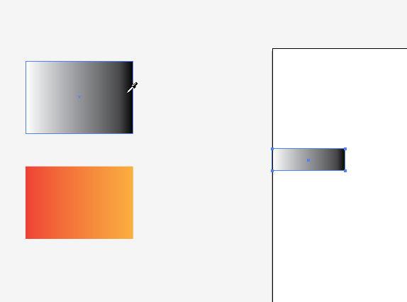 tutorial-poster-abstrak-03.jpg