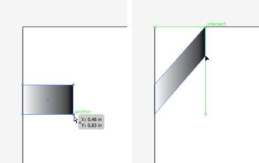 tutorial-poster-abstrak-04.jpg
