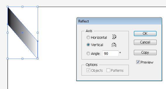 tutorial-poster-abstrak-05.jpg
