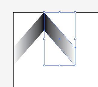 tutorial-poster-abstrak-06.jpg