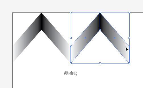 tutorial-poster-abstrak-07.jpg