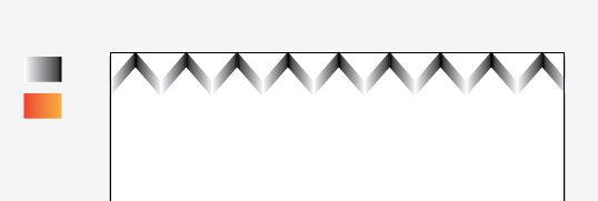 tutorial-poster-abstrak-08.jpg