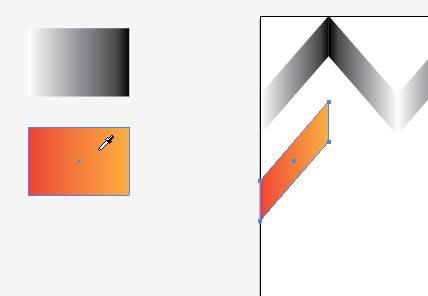 tutorial-poster-abstrak-09.jpg